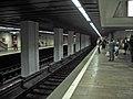 Metro Basarab M3 Bucharest RO.jpg