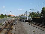 Metro Kobenhagen 2010.jpg