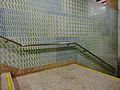 Metro Lisboa Alameda 1.jpg