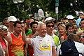 Metropolmarathon 2011 5 Juni 5.jpg