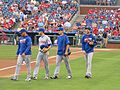 Mets bullpen on July 16, 2016 (2).jpg
