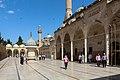 Mevlid-i Halil Mosque 07.jpg