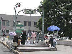 Mexico.DF.MetroBellasArtes.02.jpg