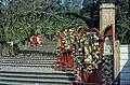 Mexico1980-139 hg.jpg