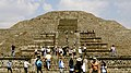 Mexico - San Juan Teotihuacan - panoramio (4).jpg