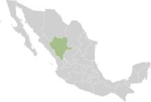 Ντουράνγκο