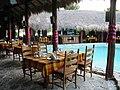 Mexico yucatan - panoramio - brunobarbato (206).jpg