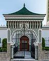 Mezquita Muley El Mehdi, Ceuta, España, 2015-12-10, DD 31-33 HDR.JPG