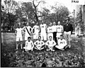 Miami University track team 1907 (3192594864).jpg