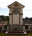 Miasino, monumento ai caduti.jpg