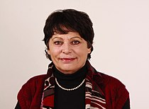 Michèle Rivasi,France-MIP-Europaparlament-by-Leila-Paul-1.jpg