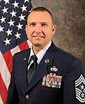Michael R. Ditore (1).jpg