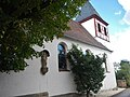 Michaelskirche - panoramio (4).jpg