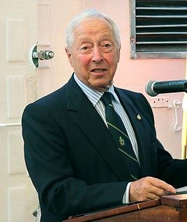 J. Michel Doyon Canadian historian
