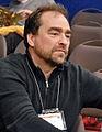 Michel Rabagliati 2012-04-14.jpg
