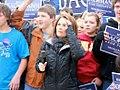 Michele Bachmann 2012 (6539018761).jpg