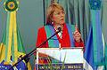 Michelle Bachelet Brazil visit 096.jpeg