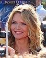 Michelle Pfeiffer 2007.jpg
