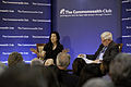 Michelle Rhee at The Commonwealth Club of California (8554781087) (2).jpg
