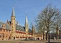 Middelburg Abdij R01.jpg