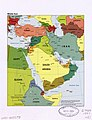 Middle East. LOC 2001625293.jpg