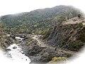 Middle Fork Eel River Round Valley.jpg