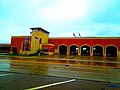 Middleton Fire District Station 1 - panoramio.jpg