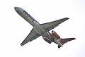Midway Airlines Fokker 100; N108ML@DCA;19.07.1995 (5491959888).jpg