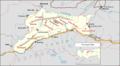 Mieminger Kette map2.png