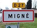 Migné-FR-36-panneau d'agglomération-02.jpg