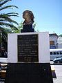 Miguel Hidalgo Busto Nogales.jpg