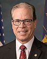 Mike Braun, Official Portrait, 116th Congress (cropped).jpg
