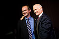 Mike and Jack Layton.jpg
