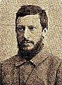 Mikhail Gotz.jpg