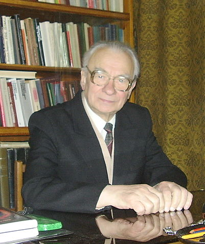 https://upload.wikimedia.org/wikipedia/commons/thumb/7/70/Mikolas_Burokevicus.jpg/401px-Mikolas_Burokevicus.jpg