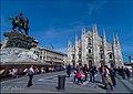 Milano, Italy - panoramio (2).jpg