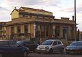 Milano Porta Romana latostrada.JPG