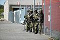 Militarovning Joint Challenge i ahus hamn, Sverige (11).jpg