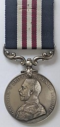 Military Medal, George V version (Obverse).jpg