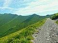 Military Road (degli alpini) - panoramio.jpg