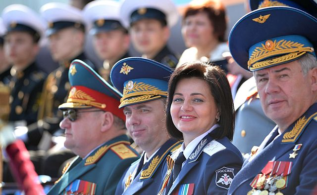 Military parade on Red Square 2016-05-09 023.jpg