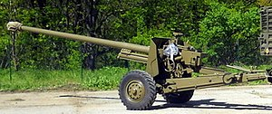 Military technic 16 Slovakia2 (cropped).jpg