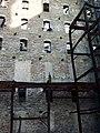 Mill Ruins Park - Minneaoplis, MN - panoramio (24).jpg