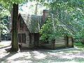 Miller cabin10.JPG