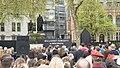Millicent Fawcett Statue unveiling01.jpg