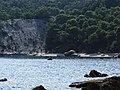 Milna, Hvar - panoramio.jpg