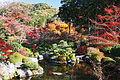 Mimurotoji Uji Kyoto Pref15s3s4592.jpg