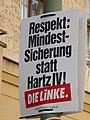 Mindestsicherung statt Hartz IV BGE Berlin 2013.jpg