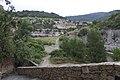 Minerve, France - panoramio (87).jpg