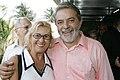 Minha mãe e o Lula (158087926).jpg